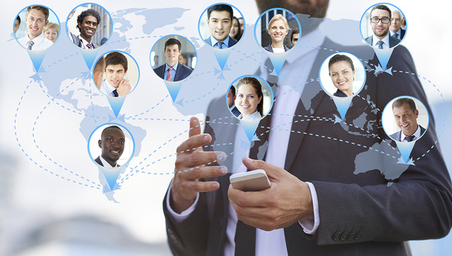 It's Time to Pay Attention to Network Marketing